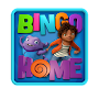 Bingo HOME: Race to Earth