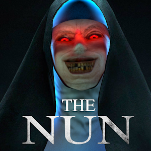 The Nun In Scary House For PC / Windows 7/8/10 / Mac – Free Download