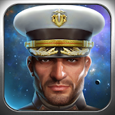 Galaxy At War Online APK Icon