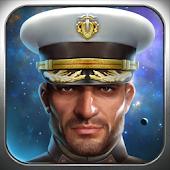 Download Galaxy at War Online APK on PC