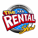 The Rental Show 2016 APK Image