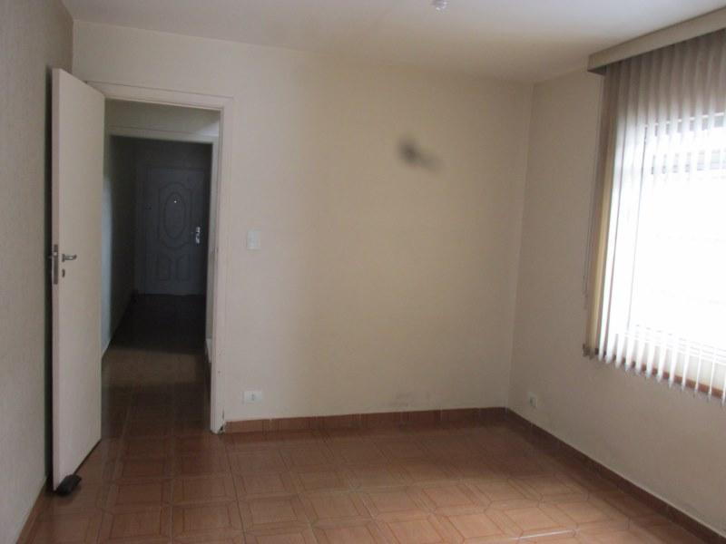 Casa Padrão à venda/aluguel, Campo Belo, São Paulo