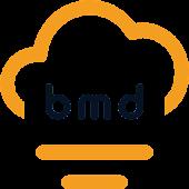 BMD Weather App APK for Lenovo