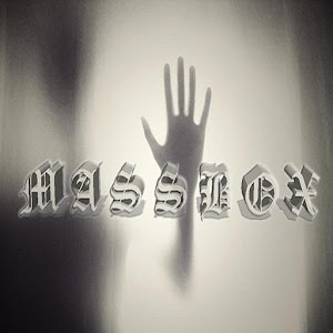 MassBox SpiritBox