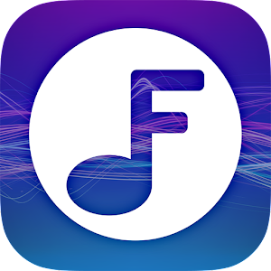 FanLabel - Daily Music Contests For PC / Windows 7/8/10 / Mac – Free Download