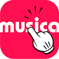 How to use musically 2017 APK for Bluestacks