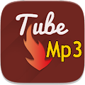 Tube Mp3 Music Download