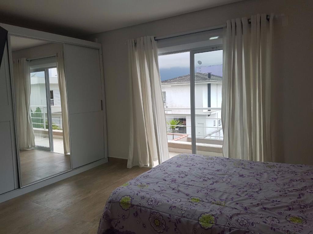 AMG Riviera - Casa 5 Dorm, Centro, Bertioga - Foto 8