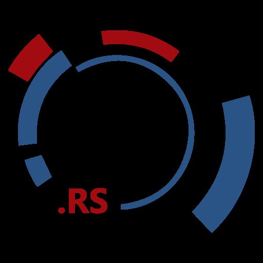 Android aplikacija 025.rs na Android Srbija