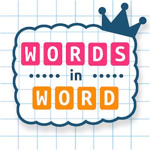 Words in Word Online PC (Windows / MAC)