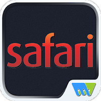 Safari For PC (Windows And Mac)