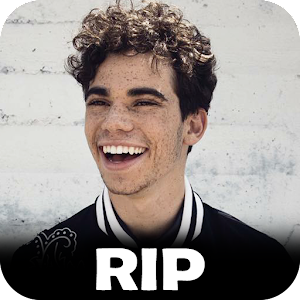 [RIP] - Cameron Boyce Wallpapers For PC / Windows 7/8/10 / Mac – Free Download