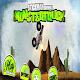 Guide Stickman Downhill MonsterTruck