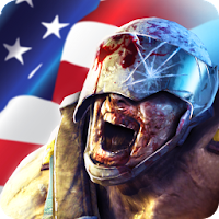 UNKILLED For PC (Windows And Mac)
