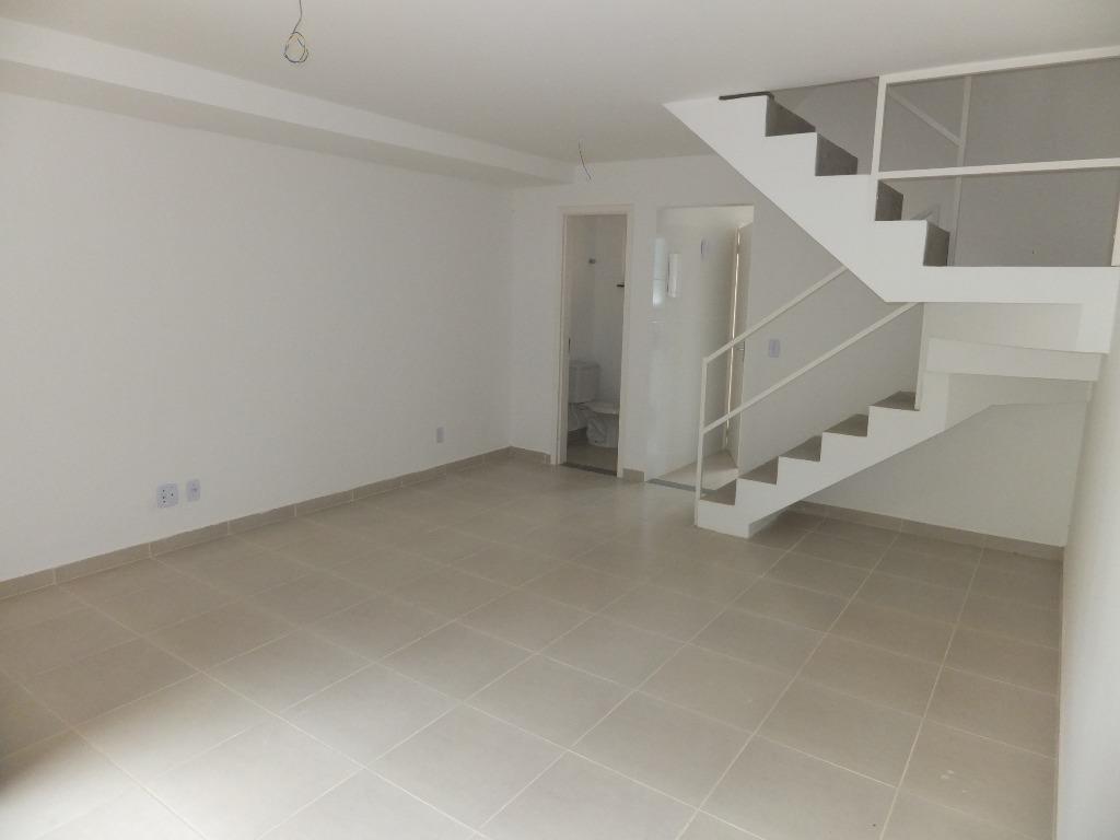 Casa à venda em Teresópolis, Araras