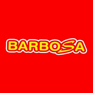 Barbosa Lanches for PC-Windows 7,8,10 and Mac