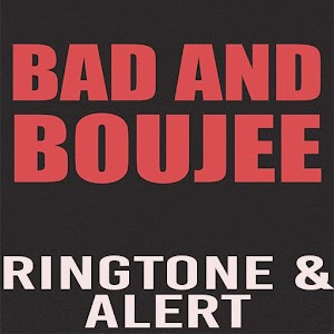 Bad and Boujee Ringtone