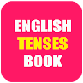 Download English Tenses Book APK for Android Kitkat