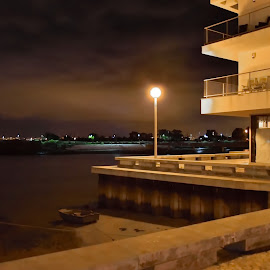 by Eduardo Magalhães - Buildings & Architecture Other Exteriors