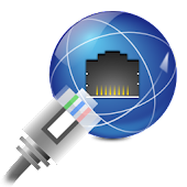 IP Utilities: Network Tools for Lollipop - Android 5.0