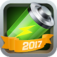 GO Battery .. file APK for Gaming PC/PS3/PS4 Smart TV