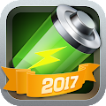 GO Battery Saver&Power Widget APK Descargar