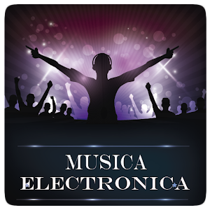 Download Musica Electronica For PC Windows and Mac