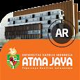 AR Unika Atma Jaya