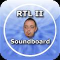 RTL2 Soundboard 1.0 APK for Lenovo
