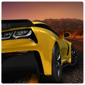 Download Top Speed Racer Traffic Racer APK to PC