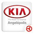 KIA Angelópolis APK Version 0.0.1