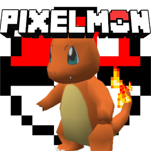 App Pixelmon Mod for minecraft APK for Windows Phone