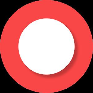 Screen Recorder лицензия