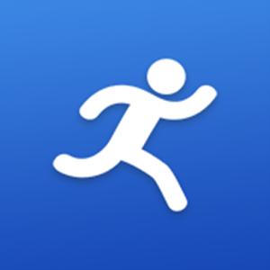 Yoho Sports For PC / Windows 7/8/10 / Mac – Free Download