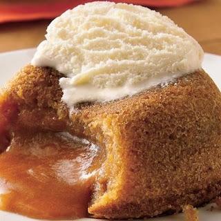 Butterscotch Crumb Cake Recipes