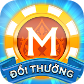 MEGAWIN – Game Bai Doi Thuong