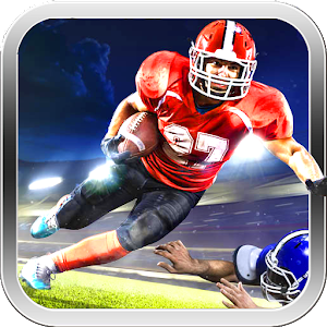 American Football World Cup 2018 For PC / Windows 7/8/10 / Mac – Free Download