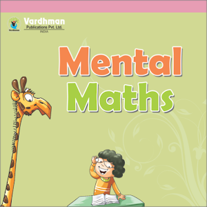 Download Mental Math_2 For PC Windows and Mac