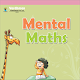 Download Mental Math_2 For PC Windows and Mac 1.0