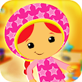 Game Umizoomi Jumping APK for Windows Phone