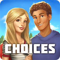 Choices: Stories You Play on PC / Windows 7.8.10 & MAC