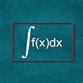 Download Engineering Mathematics - I APK on PC