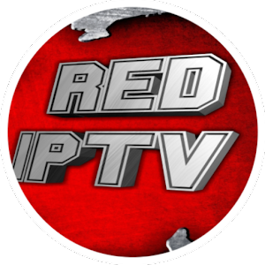 Download RED IPTV + For PC Windows and Mac