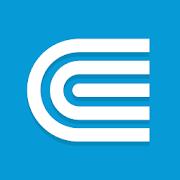 Con Edison 3.4.1 Icon
