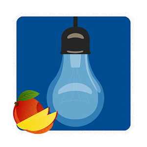 FlashLight LED Bulb HD 2018 For PC (Windows & MAC)