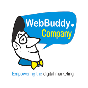 WebBuddy Go Mobile App - screenshot