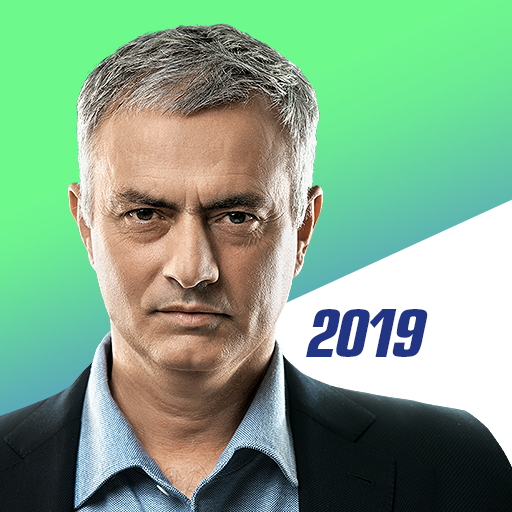 Android aplikacija Top Eleven 2019 - Fudbal Menadžer na Android Srbija
