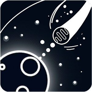 StarTale For PC (Windows & MAC)