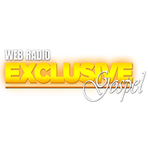 Download Web Rádio Exclusive Gospel For PC Windows and Mac