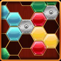 Hexa Puzzle - Challenge For PC